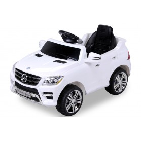 MERCEDES ML 350 6V RC