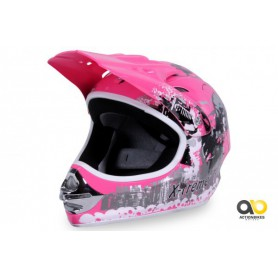 CASCO X-TREME 2016 ROSA