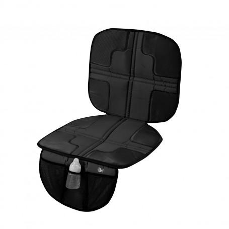 Esterilla protectora de asiento MS