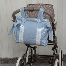 copy of BOLSO DE PASEO BABYLINE SERIE AUTUMN