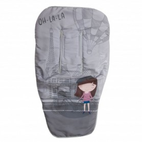 copy of FUNDA DE SILLA BABYLINE SERIE ALOHA