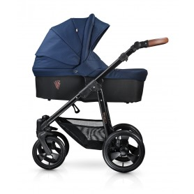 copy of CARRITO PARA BEBES 3 EN 1 VENICCI SHADOW ISOFIX PRESTIGE EDITION