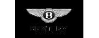 Coches electricos para niños Bentley - pequenenes