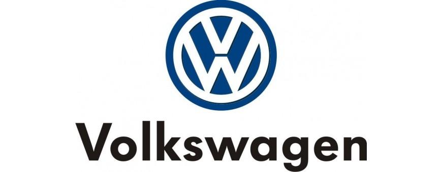 Coches electricos para niños Volkswagen- pequenenes
