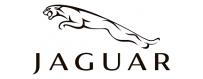 Coches electricos para niños Jaguar - pequenenes
