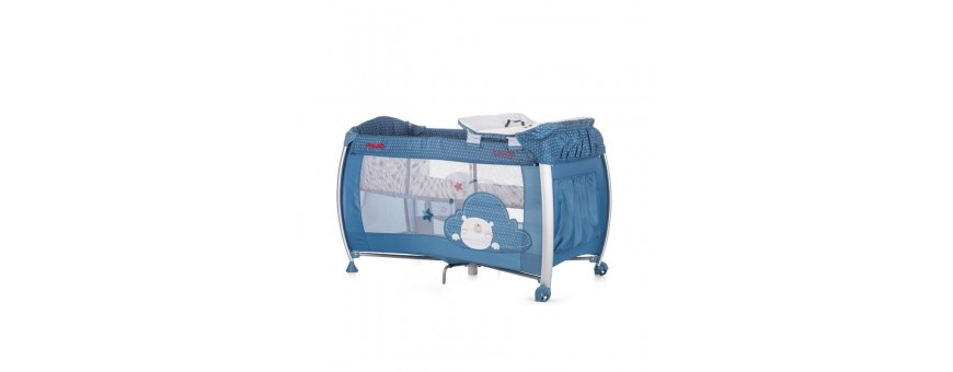 Articulos de habitacion y baño para bebés - pequenenes