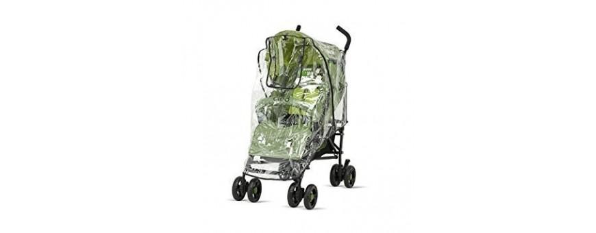 Accesorio para sillas de paseo - pequenenes