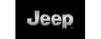 Coches electricos para niños Jeep - pequenenes