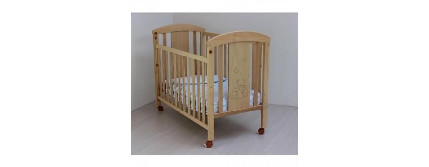 Accesorios para la hora de dormir para bebés - pequenenes